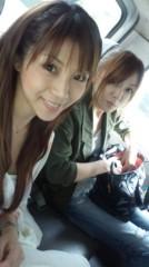 華彩なな 公式ブログ/韓流菓子♪ 画像1