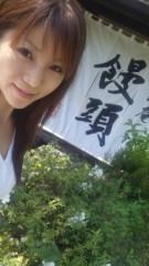 華彩なな 公式ブログ/★☆ただいまっ\^o ^/ 画像2