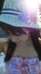 華彩なな 公式ブログ/今日のなな帽♪ 画像1