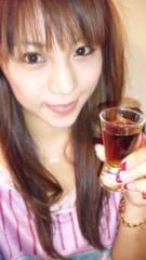 華彩なな 公式ブログ/紹興酒(゜▽゜) 画像1