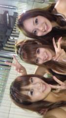 華彩なな 公式ブログ/やりすぎ女の天王洲隈乱♪ 画像3