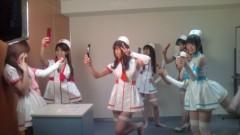 華彩なな 公式ブログ/シャルウィダンス〜?? 画像1