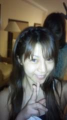 華彩なな 公式ブログ/ボラカイ島〜(^-^) ♪ 画像2