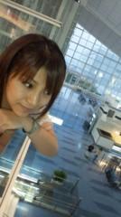 華彩なな 公式ブログ/朝のセクシーショット!? 画像3