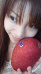 華彩なな 公式ブログ/ヤバい(≧∀≦) 画像1