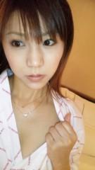 華彩なな 公式ブログ/真夜中のセクシーショット★いち 画像3