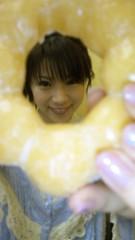 華彩なな 公式ブログ/ポンデななち☆ 画像1