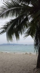華彩なな 公式ブログ/双子inビーチ♪ 画像2