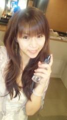 華彩なな 公式ブログ/開拓〜☆ 画像1