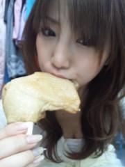華彩なな 公式ブログ/ランチなぅヽ( ´ー`)ノ 画像2