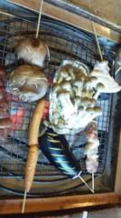 華彩なな 公式ブログ/今日のディナー♪ 画像2