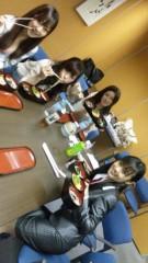 華彩なな 公式ブログ/Veナース会議!! 画像3