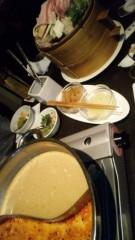 華彩なな 公式ブログ/紹興酒(゜▽゜) 画像2