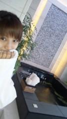 華彩なな 公式ブログ/二人ジャグジー☆ 画像3