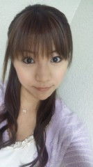 華彩なな 公式ブログ/ドラマ〜♪ 画像1