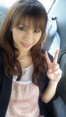 華彩なな 公式ブログ/大阪タクシーなう♪ 画像1