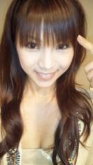 華彩なな 公式ブログ/前髪♪♪ 画像3