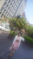 華彩なな 公式ブログ/武庫川女子高校〜☆★ 画像3