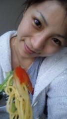 華彩なな 公式ブログ/Cafe NANACHi♪ 画像2