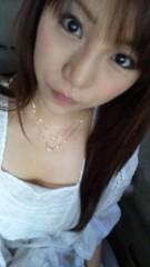 華彩なな 公式ブログ/ホワイト頑張ってきまぁす☆ 画像1