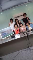 華彩なな 公式ブログ/美人坂!! 画像1