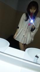 華彩なな 公式ブログ/今日の衣装〜★ 画像1