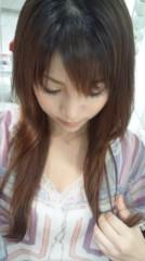 華彩なな 公式ブログ/ビフォー( ´・ω・`) 画像1