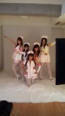 華彩なな 公式ブログ/本日の東スポ!! 画像1