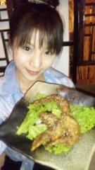 華彩なな 公式ブログ/いろ鳥み鳥〜o(^-^)o 画像2