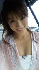 華彩なな 公式ブログ/33度!! 画像1