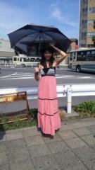 華彩なな 公式ブログ/パチマガ〜〜〜☆ 画像1