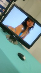 華彩なな 公式ブログ/3D〜☆ 画像3