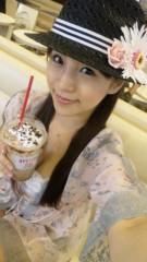 華彩なな 公式ブログ/今日の帽子♪♪ 画像2