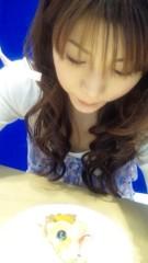 華彩なな 公式ブログ/正解〜〜〜〜〜!! 画像1