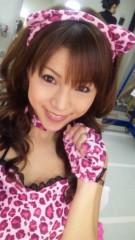 華彩なな 公式ブログ/ななネコ☆ 画像1
