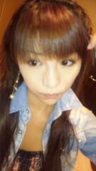 華彩なな 公式ブログ/前髪について・・・ 画像1
