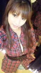 華彩なな 公式ブログ/今日のファッション!! 画像2