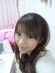 華彩なな 公式ブログ/ホワイトバレンタイン♪ 画像1