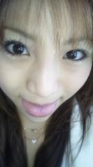 華彩なな 公式ブログ/おはよう(^-^*)/ 画像1