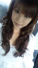 華彩なな 公式ブログ/おわりぃ〜☆ 画像1