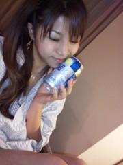 華彩なな 公式ブログ/香川night ☆ 画像3