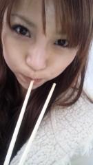 華彩なな 公式ブログ/ななちクイズ☆ 画像1
