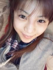華彩なな 公式ブログ/すっぴんなスマイルヽ( ´ー`)ノ 画像1