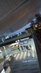 華彩なな 公式ブログ/朝のセクシーショット!? 画像2