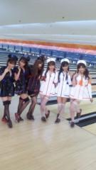 華彩なな 公式ブログ/集合〜☆ 画像3
