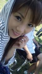 華彩なな 公式ブログ/CM撮影〜☆ 画像1