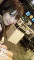 華彩なな 公式ブログ/3D×DJTAROさん☆ 画像2