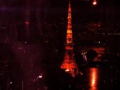 榎本くるみ 公式ブログ/東京 画像1