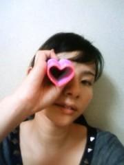 榎本くるみ 公式ブログ/リニューアル! 画像1