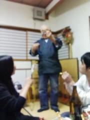 榎本くるみ 公式ブログ/新年会☆ 画像3